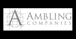 AmblingC