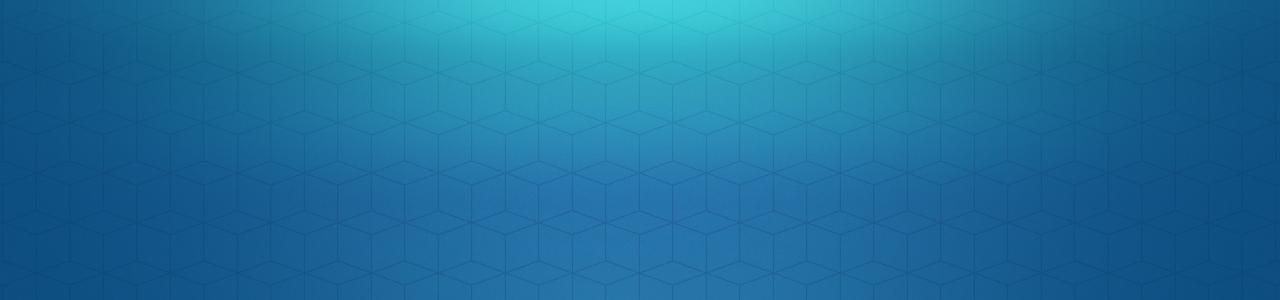 BG_Header – BLUE