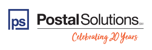 Postal Solutions