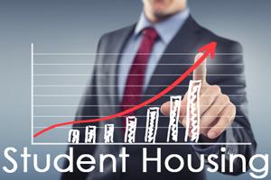 Student Housing Economy